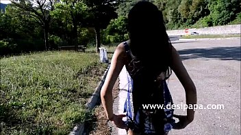 indian video2 hot actress nude Girl and moms lesbian friend