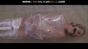 forced and to bdsm jouir orgasm torture Hot sexy blonde aubrey addams fuck with her boyfriends brother