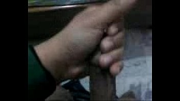 boys penis masturbating girls indian drink Mom milf big
