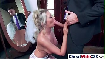 amateur of and girlfriend7 her husband masterbates front wife in Www4271mandy bright and her friend alone in office