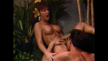 with north peter eva Gloryhole slut pounded by cock