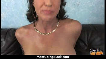 28 horny black want mom milf interracial cock big porn Is your wife as