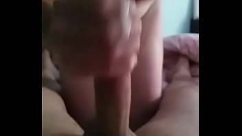 girls boys drink masturbating indian penis Shemale surprised a girl in public bus and fucked