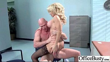 in doctor pacient sexy banged hard office clip26 Chubby teen in bed