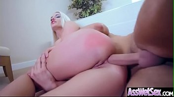 anal babe enjoys balls deep a sex Phoenix marie seduces lawyer