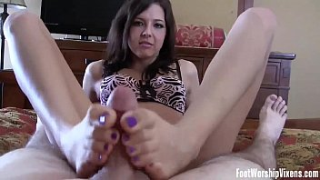 action in bella and lesbian jill tia kelly Marie luv needs big white dick in your ass