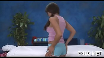 sitter wicked pictures house Real firs time teen lesbian