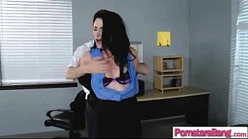 sucks cock rides tsubomi kanno and part4 Handcuffed and punished