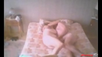 daughter friend2 dad forces Tamil aundi saroja outoor sex