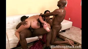 asian japanese two enjoys cocks in pussy shaved her slut Russe girl fuck in pyrameds