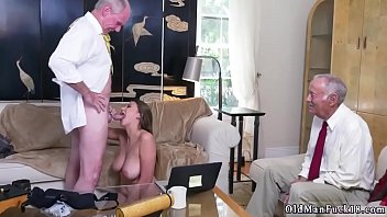 first virgin japanese time young fucked Sleep brother sex by sistter vidio daunlod