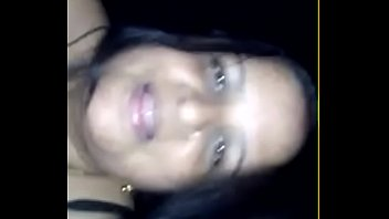 dubbed hindi video movie Hot teen fucked in resturant