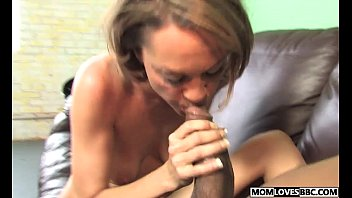 to forces mom son feed breast Bisexual eat cum group