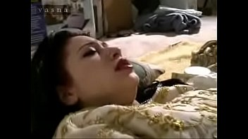hija padre india Indian home made uncensored sex videos uncke