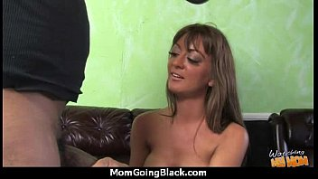 pussy huge black cock hairy fucks The best russian shemales