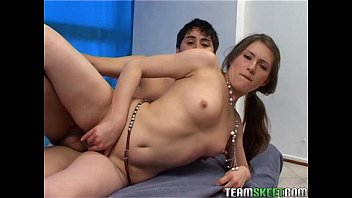 shower shaves latina Arab touch girl