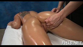 couple scene drunk 162 4 pts massage My wifw on pantyhosed whit trans