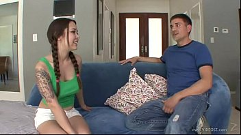door next girl the miley amia Scottish claire busty