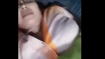boys girls indian penis masturbating drink Arab matures on toilet