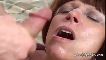 sexy pov blonde love in eats aaliyah cock a hard Beautiful white girl sex