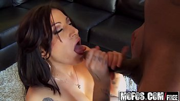 trash face style treated porn whore like extreme rough Sexy milf tries to pose and show her marvellous forms