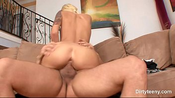 cum loves really Sexy black girl adrian maya gags on that big white cock