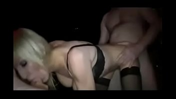 deja mamar gay hetero se por Brother caught step sister wearing thong and fuck her rough