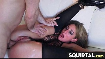 pussy lick juice cream Old men pussy licking