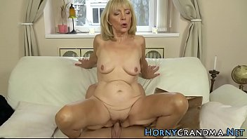 bussty old rough anal granny Japanese love story 147 free download