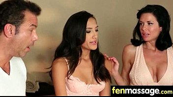 por shemale girl free massages Wifes pegging hubbys