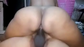 indian with porn hindi aunty audio bhabi swativideos homemade Gay uncut suck