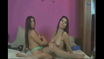 smooking eating hot pussy lesbians Lily santos anal