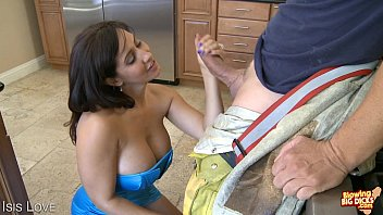 big my amateur wife cock friends loves New office lady