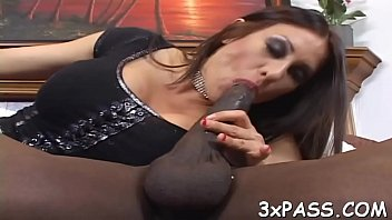 penetrate girl 2 double shemales Milfs tugging compilation