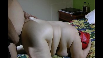 gyno on strap special examination Milf two guys