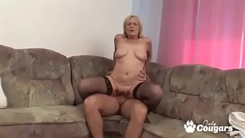 babe mad like riding cock sexy Gay slave punishment sex