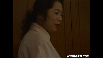 japanese young store grocery in sex Kayla kaycameron skye