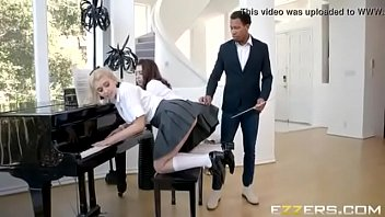 in and action kelly tia bella lesbian jill Cum in ass squirting