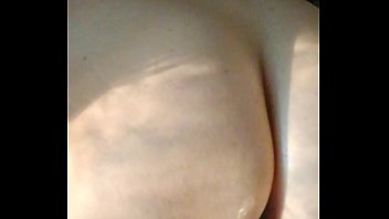holding open wifes pussy The sexxxtons real life mother daughter
