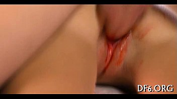 blood sex come time 1st Desi couple with hindi aduio