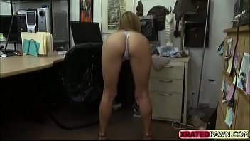 hooker gay asian man white Son blackmail foul mother