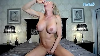 ass red on a cadilac hot blonde fucked Doctor sex teps