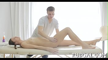 erotic japanese uncensored massage Indian student monther and teacher