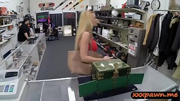 big babe blowjob mikes blonde apartament milf tits Young celeberty first time sex