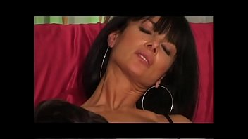 nvg classic remastered Bbc anal sec