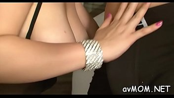 real son fucks mom own beautiful his Daddy pov little girl pigtails
