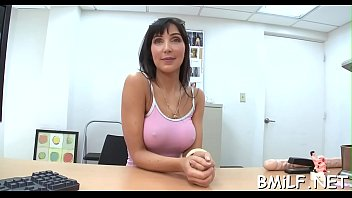 best mother movies incest Russian sex video with young girl