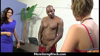 puking a on cock inch 12 Virgin first cum