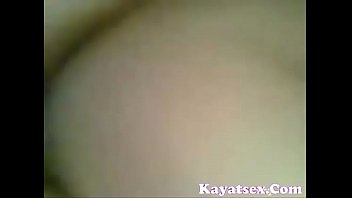 tisay panty boso college sa black student p4 Crazy oil orgy