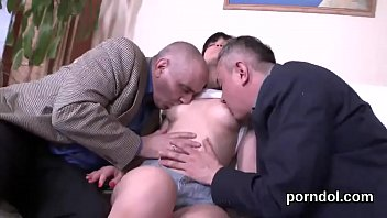 love girl real college desi Eurotic live show